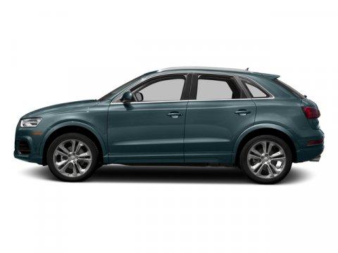 New-2018-Audi-Q3-20-TFSI-Sport-Premium-Plus-quattro-AWD
