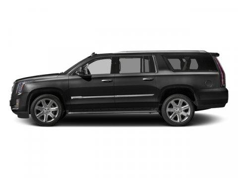 New-2018-Cadillac-Escalade-ESV-2WD-4dr-Luxury