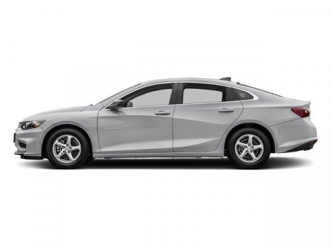 New-2018-Chevrolet-Malibu-4dr-Sdn-LS-w-1LS