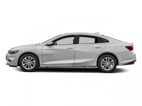New-2018-Chevrolet-Malibu-4dr-Sdn-LT-w-1LT