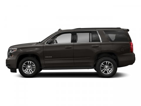 New-2018-Chevrolet-Tahoe-2WD-4dr-LT