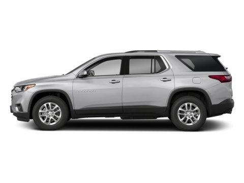 New-2018-Chevrolet-Traverse-AWD-4dr-Premier-w-1LZ