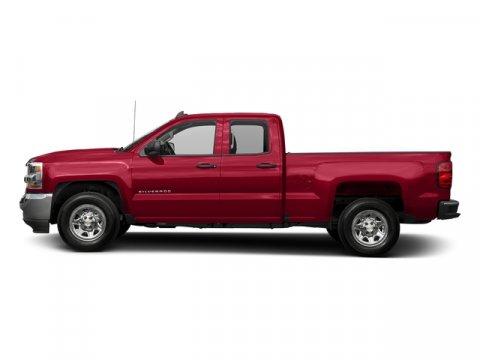 New-2018-Chevrolet-Silverado-1500-2WD-Double-Cab-1435-LS