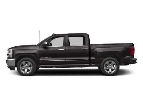 New-2018-Chevrolet-Silverado-1500-2WD-Crew-Cab-1435-LTZ-w-1LZ