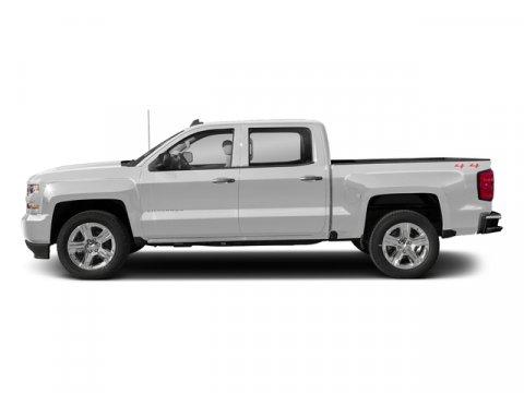 New-2018-Chevrolet-Silverado-1500-2WD-Crew-Cab-1435-Custom