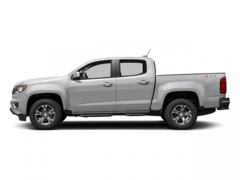New-2018-Chevrolet-Colorado-2WD-Crew-Cab-1283-Z71