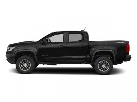 New-2018-Chevrolet-Colorado-4WD-Crew-Cab-1283-ZR2