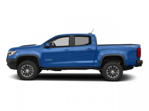 New-2018-Chevrolet-Colorado-4WD-Crew-Cab-1283-ZR2