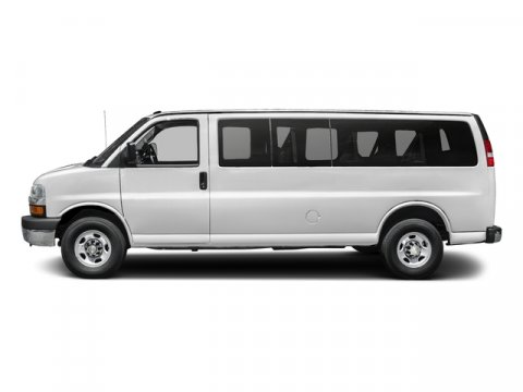 New-2018-Chevrolet-Express-Passenger-RWD-3500-155-LT