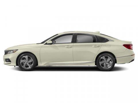 New-2018-Honda-Accord-Sedan-EX-15T-CVT