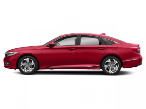New-2018-Honda-Accord-Sedan-EX-L-15T-CVT