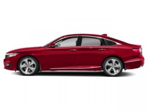 New-2018-Honda-Accord-Sedan-Touring-20T-Auto