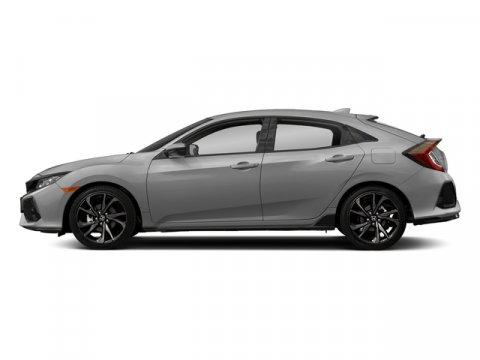New-2018-Honda-Civic-Hatchback-Sport-Manual