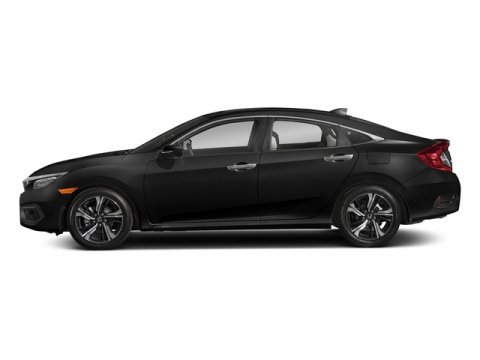 New-2018-Honda-Civic-Sedan-Touring-CVT