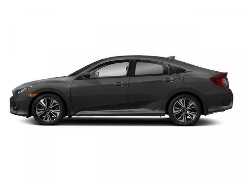 New-2018-Honda-Civic-Sedan-EX-L-CVT-w-Honda-Sensing