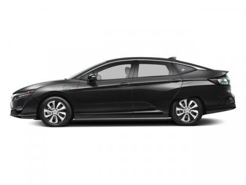 New-2018-Honda-Clarity-Electric-Sedan