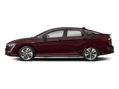 New-2018-Honda-Clarity-Plug-In-Hybrid-Touring-Sedan