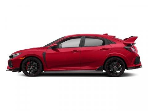 New-2018-Honda-Civic-Type-R-Touring-Manual