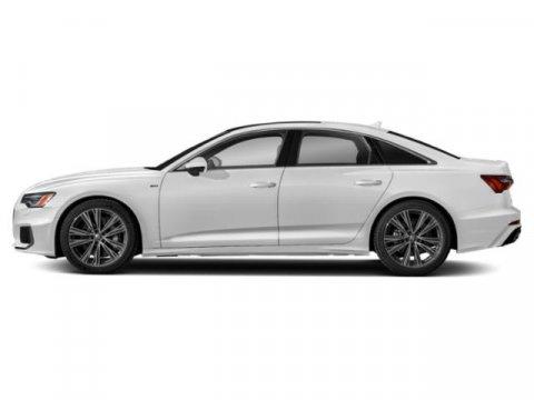 New-2019-Audi-A6-30-TFSI-Premium-Plus-quattro-AWD