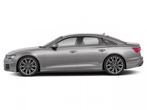 New-2019-Audi-A6-30-TFSI-Prestige-quattro-AWD