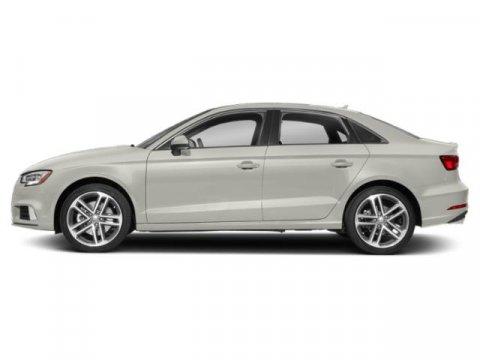 New-2019-Audi-A3-Sedan-20-TFSI-Premium-FWD