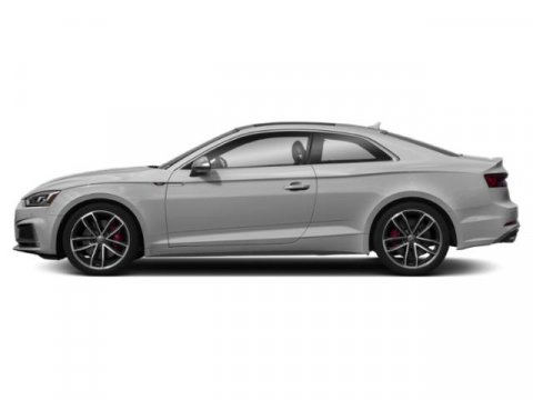 New-2019-Audi-S5-Coupe-30-TFSI-Premium-Plus
