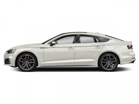 New-2019-Audi-S5-Sportback-30-TFSI-Premium-Plus