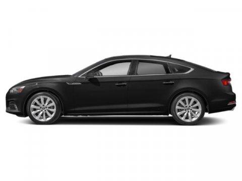 New-2019-Audi-A5-Sportback-20-TFSI-Premium