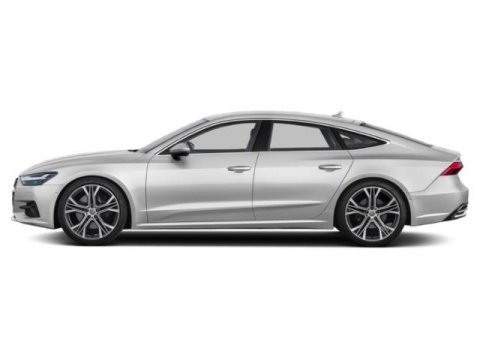 New-2019-Audi-A7-30-TFSI-Premium-Plus