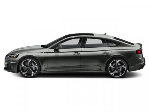 New-2019-Audi-RS-5-Sportback-29-TFSI-quattro-tiptronic