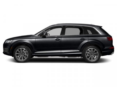 New-2019-Audi-Q7-30-TFSI-Prestige