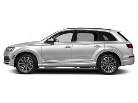 New-2019-Audi-Q7-30-TFSI-Premium