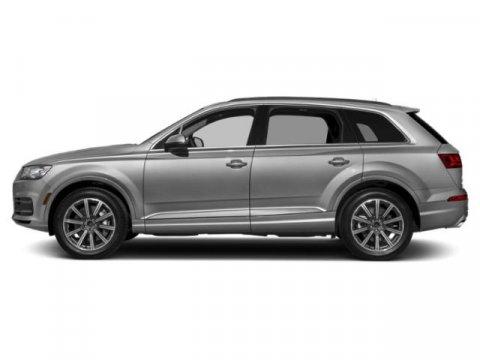 New-2019-Audi-Q7-30-TFSI-Premium-Plus