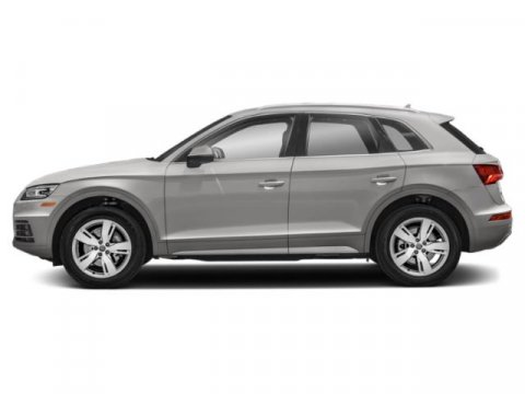 New-2019-Audi-Q5-20-TFSI-Premium-Plus
