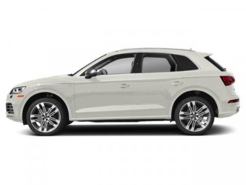 New-2019-Audi-SQ5-30-TFSI-Premium-Plus