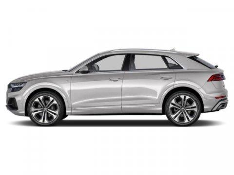 New-2019-Audi-Q8-30-TFSI-Premium