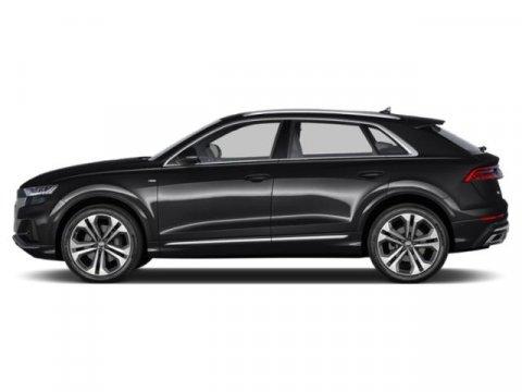 New-2019-Audi-Q8-30-TFSI-Premium-Plus