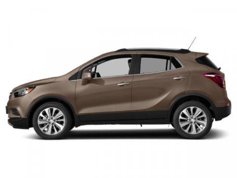 New-2019-Buick-Encore-FWD-4dr-Preferred