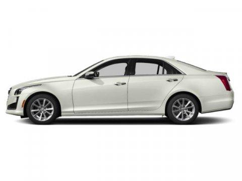 New-2019-Cadillac-CTS-Sedan-4dr-Sdn-20L-Turbo-RWD