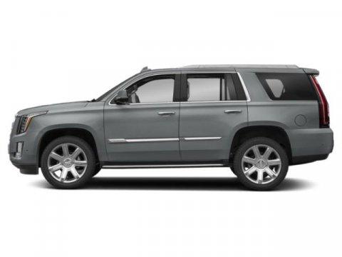 New-2019-Cadillac-Escalade-4WD-4dr-Luxury