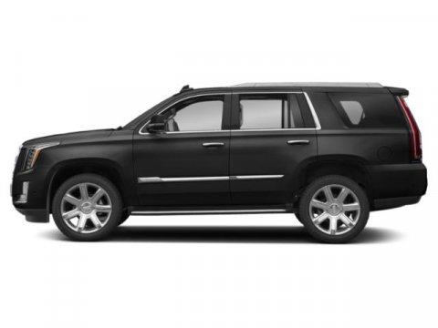 New-2019-Cadillac-Escalade-4WD-4dr