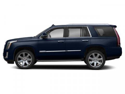 New-2019-Cadillac-Escalade-2WD-4dr-Premium-Luxury