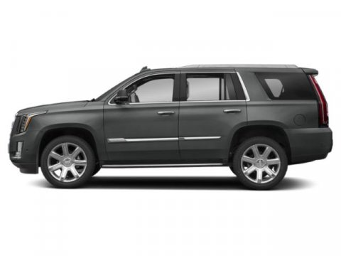 New-2019-Cadillac-Escalade-2WD-4dr-Luxury