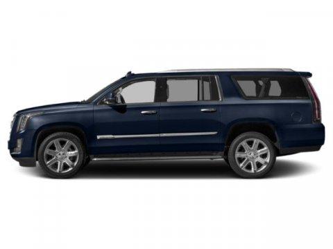 New-2019-Cadillac-Escalade-ESV-4WD-4dr-Luxury