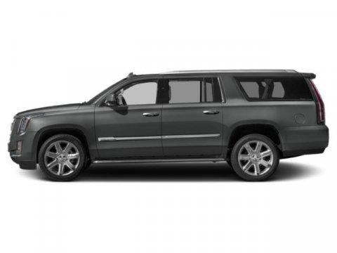 New-2019-Cadillac-Escalade-ESV-2WD-4dr-Platinum