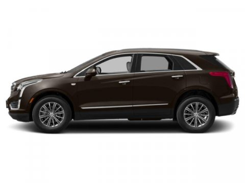 New-2019-Cadillac-XT5-FWD-4dr