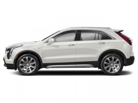 New-2019-Cadillac-XT4-FWD-4dr-Luxury