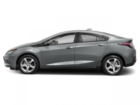 New-2019-Chevrolet-Volt-5dr-HB-LT