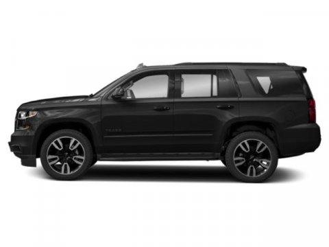 New-2019-Chevrolet-Tahoe-2WD-4dr-LS