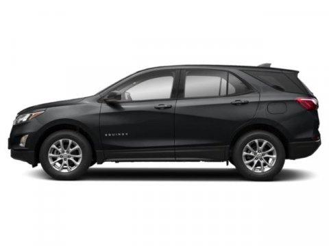 New-2019-Chevrolet-Equinox-FWD-4dr-LT-w-1LT